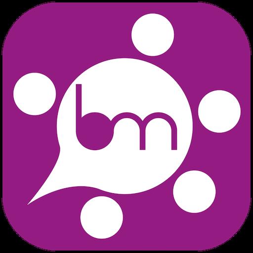 BubCon Messenger Download Latest Version APK