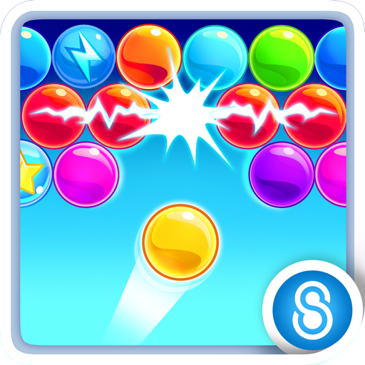 Bubble Mania Download Latest Version APK