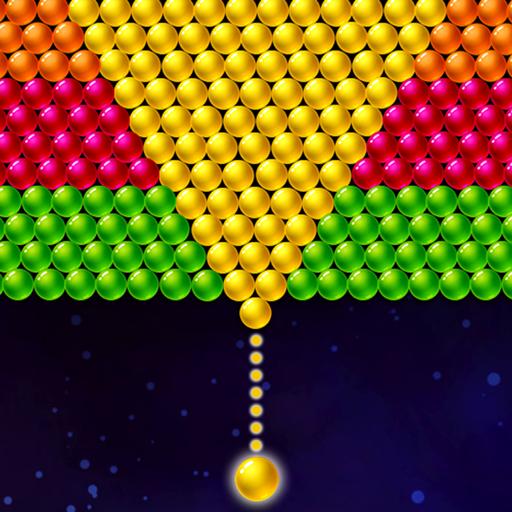 Bubble Nova Download Latest Version APK
