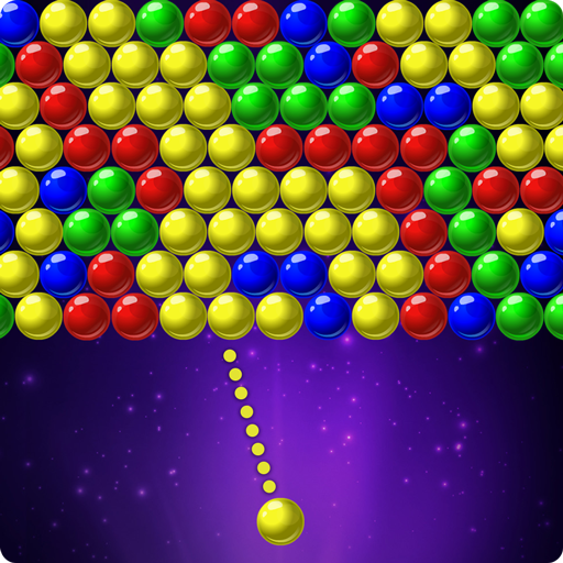 Bubble Shooter 2 Download Latest Version APK