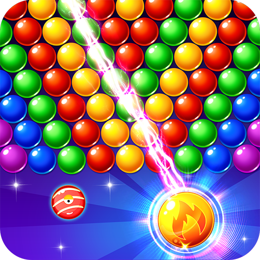 Bubble Shooter Download Latest Version APK