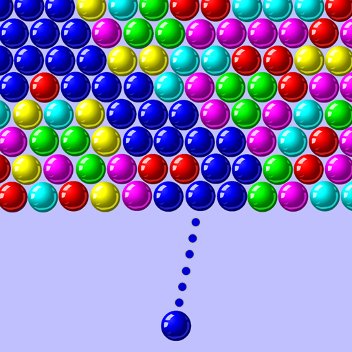 Bubble Shooter Download Latest Version APK