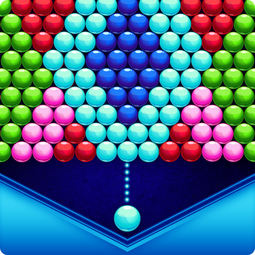 Bubble Trouble Download Latest Version APK