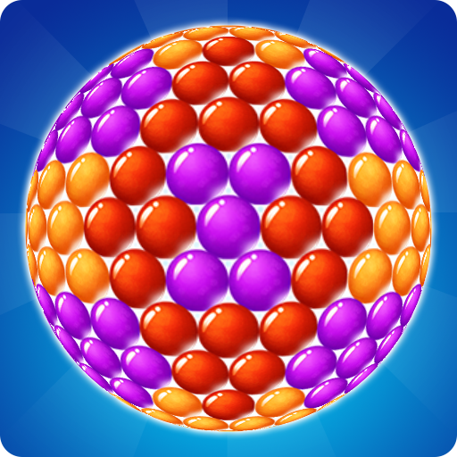 Bubble shooter freedom Download Latest Version APK