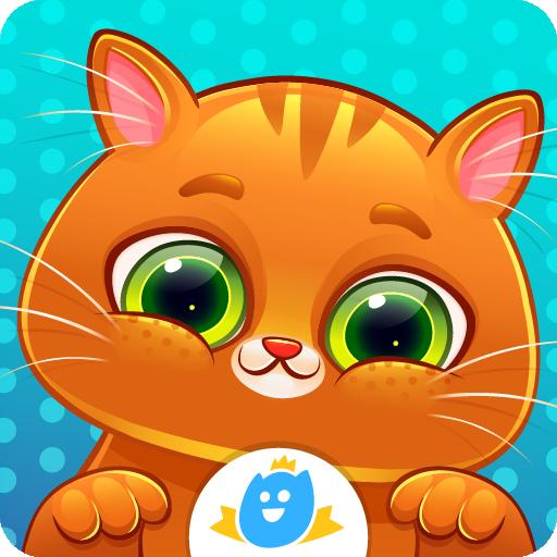 Bubbu My Virtual Pet Download Latest Version APK