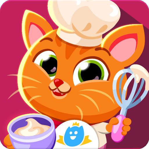 Bubbu Restaurant Download Latest Version APK