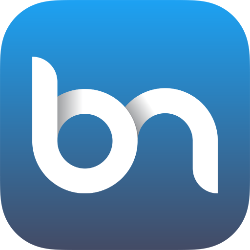 Buddynet – Gay Social Network Chat Dating Download Latest Version APK