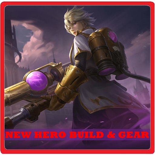 Build New Hero Gear ML Download Latest Version APK