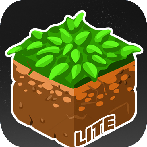 Build Your World Lite Download Latest Version APK
