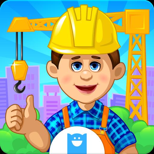 Builder Game Download Latest Version APK