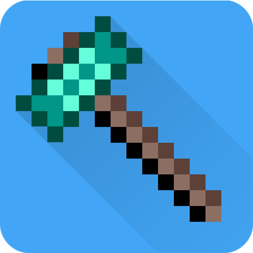 Buildings for Minecraft Download Latest Version APK