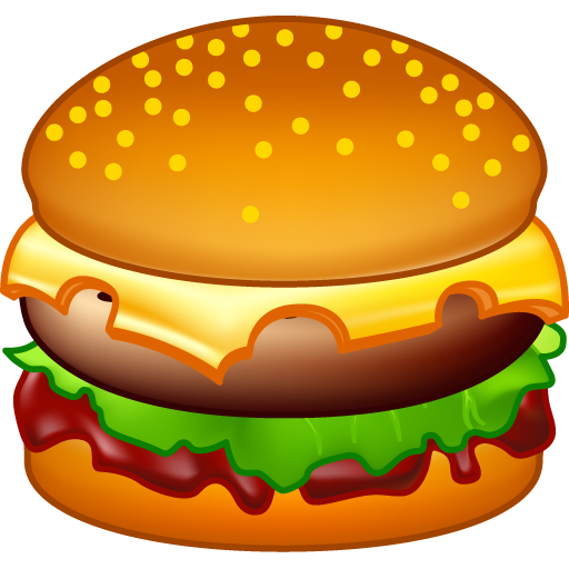 Burger Download Latest Version APK