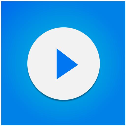 Burma TV Download Latest Version APK