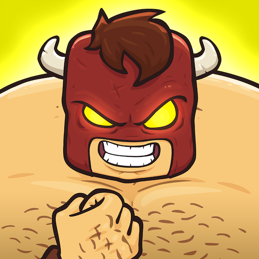 Burrito Bison Launcha Libre Download Latest Version APK