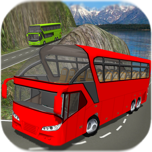 Bus Hill Climbing Simulator Download Latest Version APK