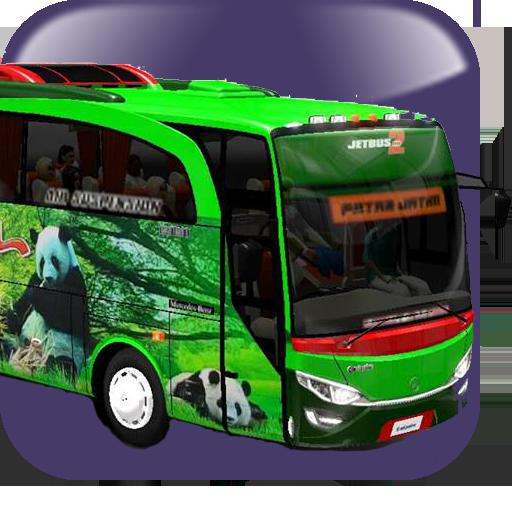 Bus Restu Panda Game Download Latest Version APK