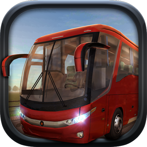Bus Simulator 2015 Download Latest Version APK
