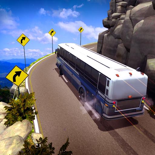 Bus Simulator 2016 Download Latest Version APK