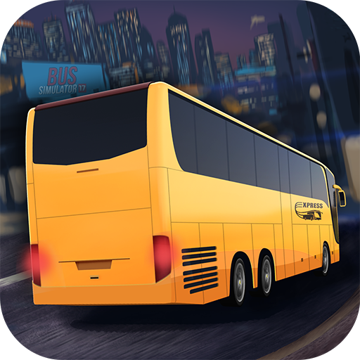 Bus Simulator 2017 Download Latest Version APK