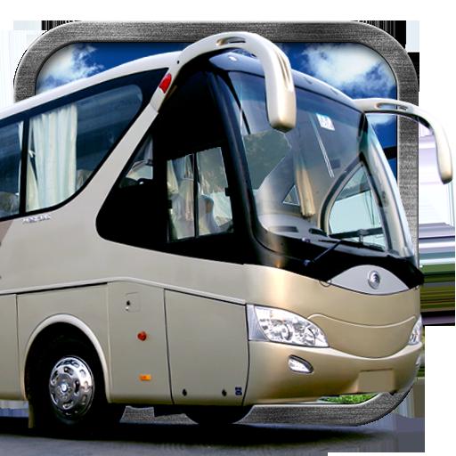 Bus Simulator 2018 Download Latest Version APK