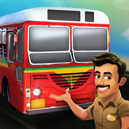 Bus Simulator India 2019 Download Latest Version APK