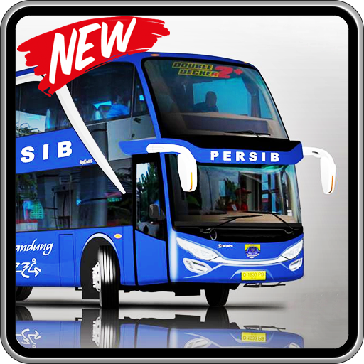 Bus Simulator Persib Download Latest Version APK