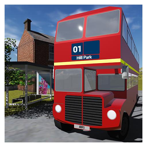 Bus Simulator Racing Download Latest Version APK