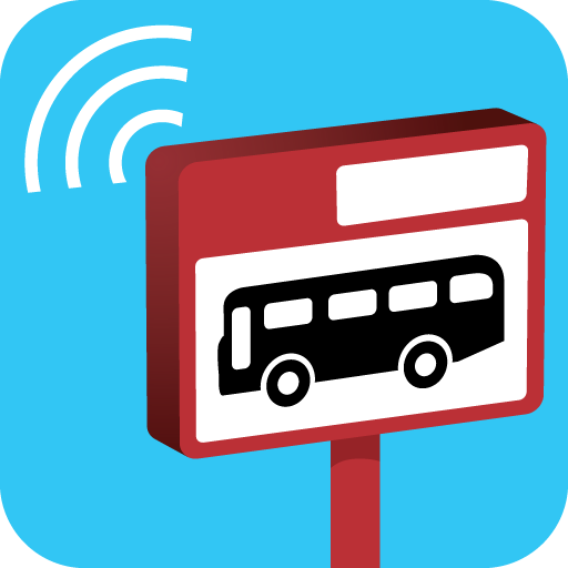 Bus Traveling System Download Latest Version APK