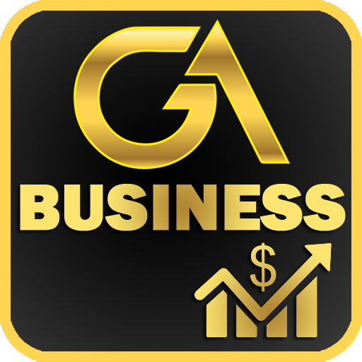 Business Accounting Download Latest Version APK