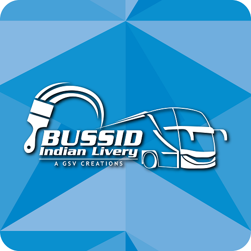 Bussid Indian Livery Download Latest Version APK