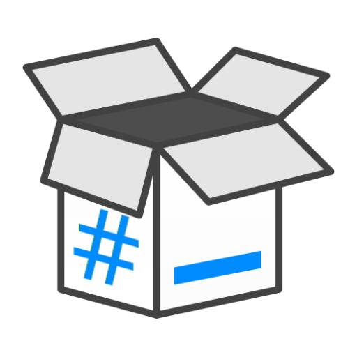 BusyBox Download Latest Version APK