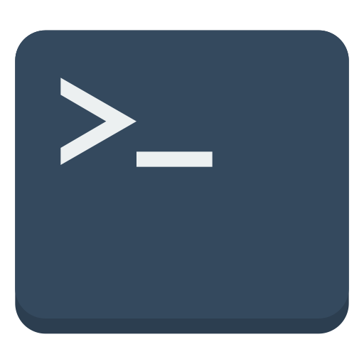 BusyBox Installer (No Root) Download Latest Version APK