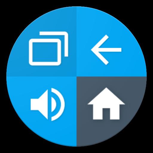 Button Mapper Remap your keys Download Latest Version APK