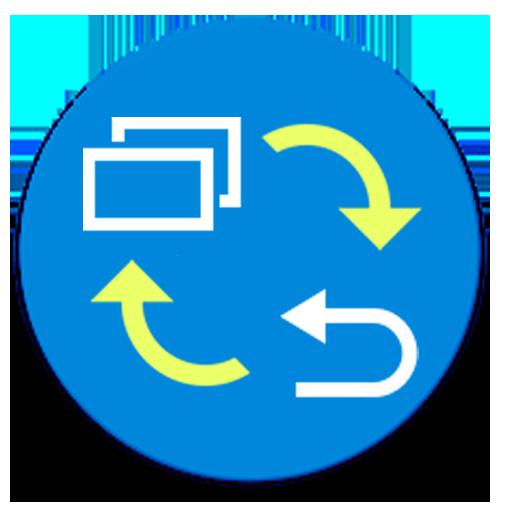 Buttons remapper no root Download Latest Version APK