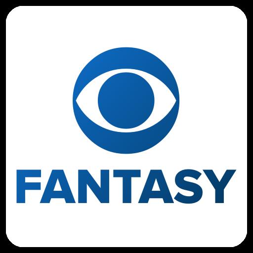 CBS Sports Fantasy Download Latest Version APK