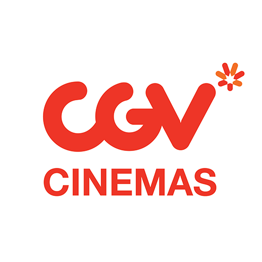CGV ID Download Latest Version APK