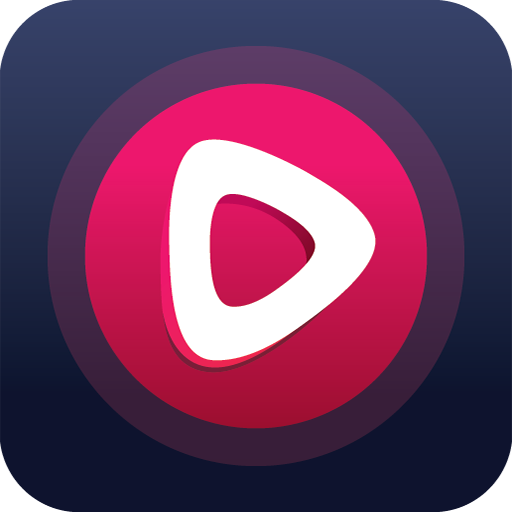 CH BOX BANGLA – All Live TV Download Latest Version APK