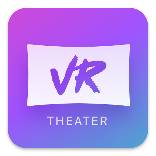 CINEVR – The Movie Theater Download Latest Version APK
