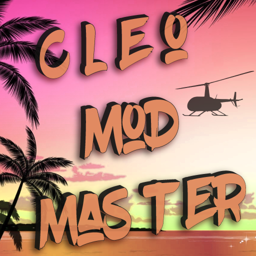 CLEO MOD Master Download Latest Version APK