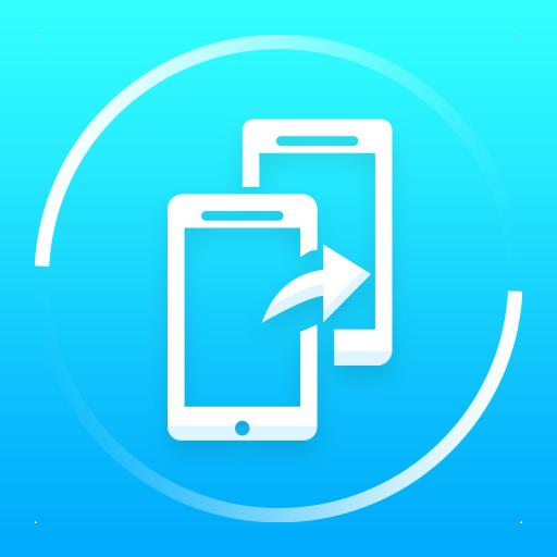 CLONEit – Batch Copy All Data Download Latest Version APK