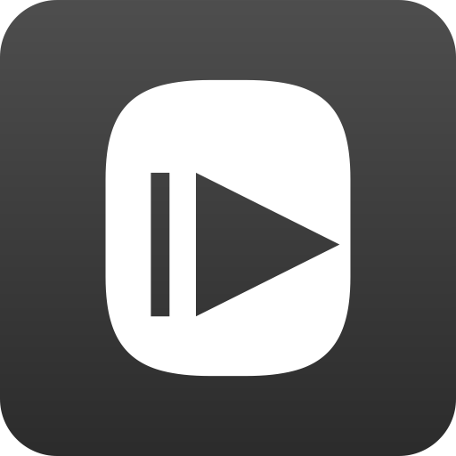 CLiGGO MUSIC – Free Radio & Music Streaming App Download Latest Version APK