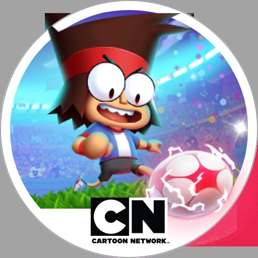 CN Superstar Soccer: Goal!!! Download Latest Version APK