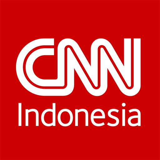 CNN Indonesia – Berita Terkini Download Latest Version APK