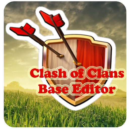 COC Base Editor Download Latest Version APK