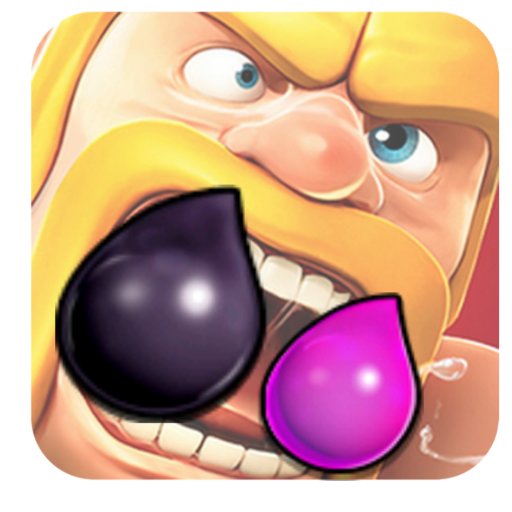 COC Loot Forecaster Download Latest Version APK