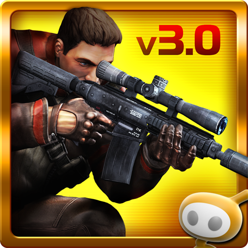 CONTRACT KILLER 2 Download Latest Version APK