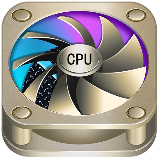 CPU Cooler – Cooling Master Phone Cleaner Booster Download Latest Version APK