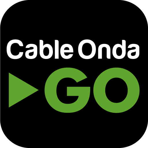 Cable Onda Go Download Latest Version APK