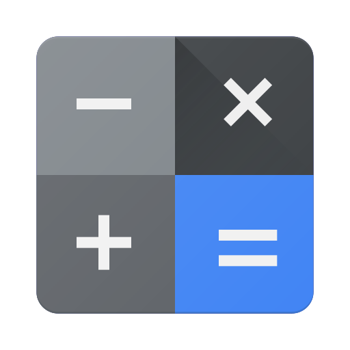 Calculator Download Latest Version APK