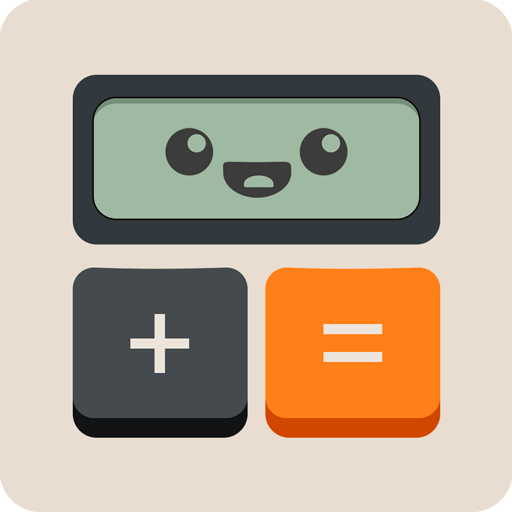Calculator The Game Download Latest Version APK